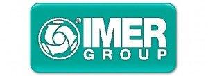 logo_Imer-Group