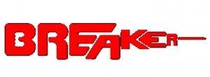logo_breaker