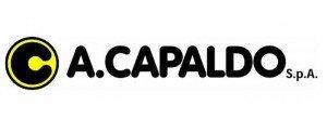 logo_capaldo