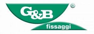 logo_geb_fissaggi