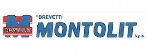 logo_montolit