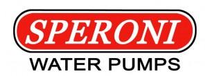 logo_speroni