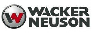 logo_wacker_neauson