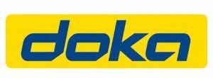 logo_doka