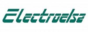 logo_electroelsa
