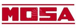 logo_mosa