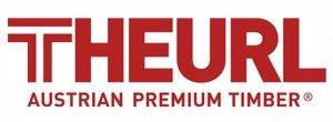 logo_theurl